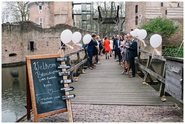 oh-belle_bruidsfotograaf_trouwfotograaf_pure-trouwfotos_bruidsfotograaf-utrecht_0021 Bruiloft Marco+Bianca