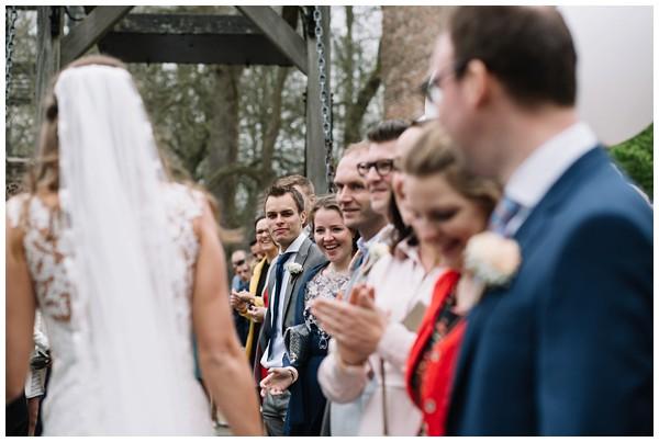oh-belle_bruidsfotograaf_trouwfotograaf_pure-trouwfotos_bruidsfotograaf-utrecht_0022 Bruiloft Marco+Bianca