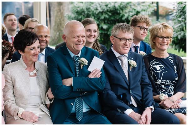 oh-belle_bruidsfotograaf_trouwfotograaf_pure-trouwfotos_bruidsfotograaf-utrecht_0026 Bruiloft Marco+Bianca
