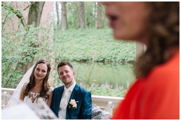 oh-belle_bruidsfotograaf_trouwfotograaf_pure-trouwfotos_bruidsfotograaf-utrecht_0027 Bruiloft Marco+Bianca