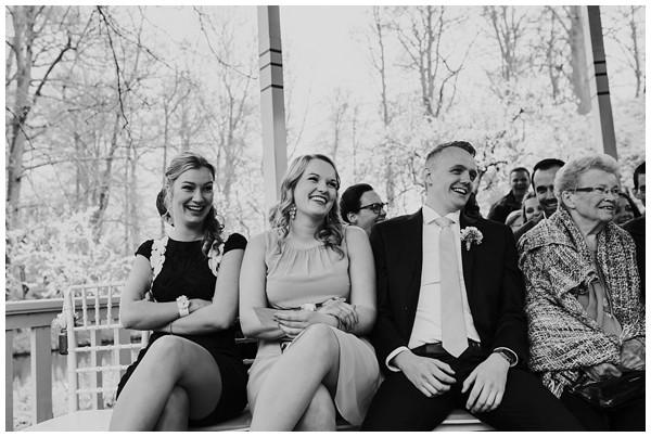 oh-belle_bruidsfotograaf_trouwfotograaf_pure-trouwfotos_bruidsfotograaf-utrecht_0028 Bruiloft Marco+Bianca