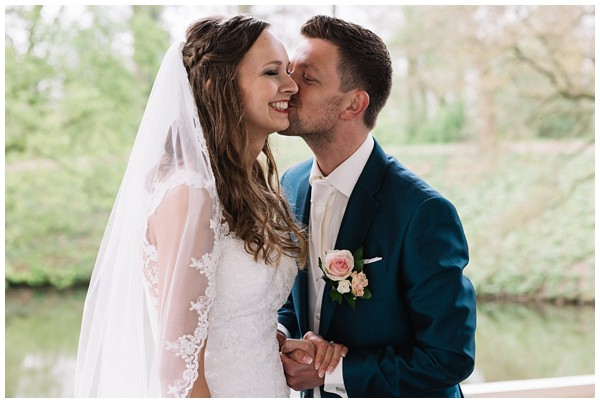 oh-belle_bruidsfotograaf_trouwfotograaf_pure-trouwfotos_bruidsfotograaf-utrecht_0029 Bruiloft Marco+Bianca