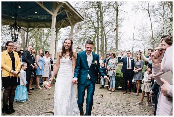oh-belle_bruidsfotograaf_trouwfotograaf_pure-trouwfotos_bruidsfotograaf-utrecht_0030 Bruiloft Marco+Bianca