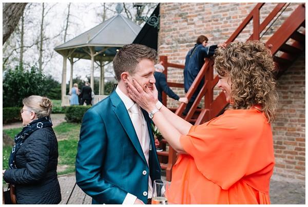 oh-belle_bruidsfotograaf_trouwfotograaf_pure-trouwfotos_bruidsfotograaf-utrecht_0032 Bruiloft Marco+Bianca