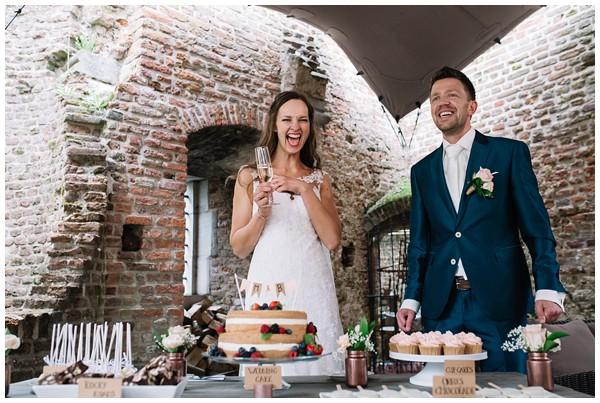 oh-belle_bruidsfotograaf_trouwfotograaf_pure-trouwfotos_bruidsfotograaf-utrecht_0035 Bruiloft Marco+Bianca
