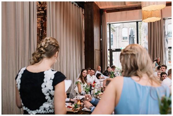 oh-belle_bruidsfotograaf_trouwfotograaf_pure-trouwfotos_bruidsfotograaf-utrecht_0040 Bruiloft Marco+Bianca