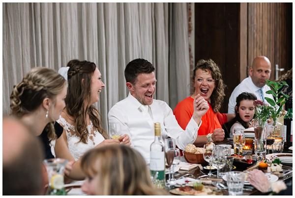 oh-belle_bruidsfotograaf_trouwfotograaf_pure-trouwfotos_bruidsfotograaf-utrecht_0042 Bruiloft Marco+Bianca