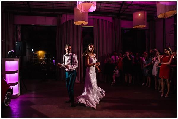 oh-belle_bruidsfotograaf_trouwfotograaf_pure-trouwfotos_bruidsfotograaf-utrecht_0043 Bruiloft Marco+Bianca