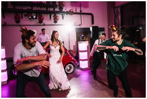 oh-belle_bruidsfotograaf_trouwfotograaf_pure-trouwfotos_bruidsfotograaf-utrecht_0044 Bruiloft Marco+Bianca