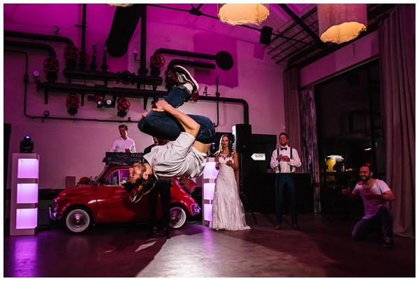 oh-belle_bruidsfotograaf_trouwfotograaf_pure-trouwfotos_bruidsfotograaf-utrecht_0045 Bruiloft Marco+Bianca