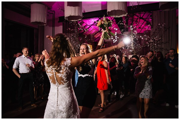 oh-belle_bruidsfotograaf_trouwfotograaf_pure-trouwfotos_bruidsfotograaf-utrecht_0047 Bruiloft Marco+Bianca
