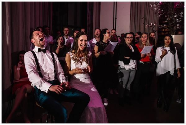 oh-belle_bruidsfotograaf_trouwfotograaf_pure-trouwfotos_bruidsfotograaf-utrecht_0048 Bruiloft Marco+Bianca