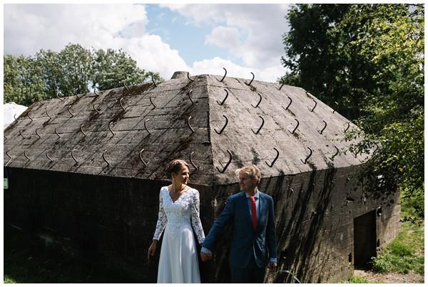 oh-belle_bruidsfotograaf_trouwfotograaf_pure-trouwfotos_bruidsfotograaf-utrecht_0050 Trouwen Fort aan de Klop