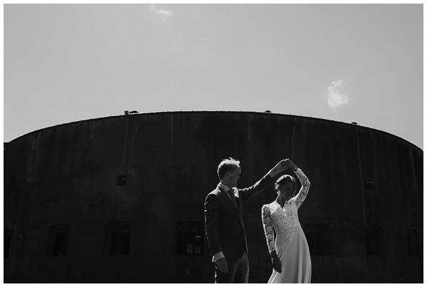 oh-belle_bruidsfotograaf_trouwfotograaf_pure-trouwfotos_bruidsfotograaf-utrecht_0055 Trouwen Fort aan de Klop