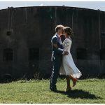 oh belle_bruidsfotograaf_trouwfotograaf_pure trouwfoto's_bruidsfotograaf utrecht_0056