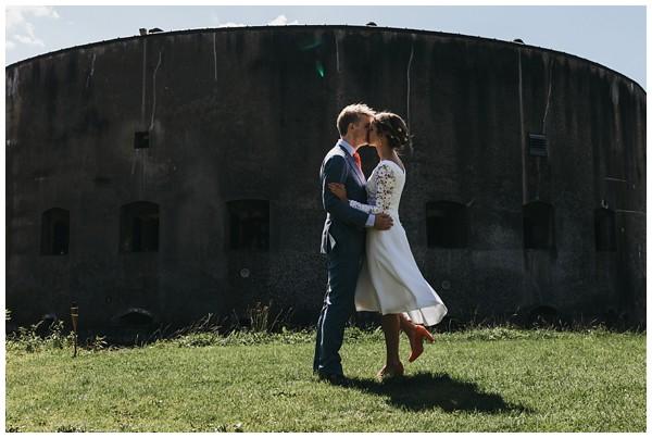 oh-belle_bruidsfotograaf_trouwfotograaf_pure-trouwfotos_bruidsfotograaf-utrecht_0056 Trouwen Fort aan de Klop