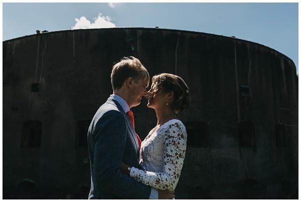 oh-belle_bruidsfotograaf_trouwfotograaf_pure-trouwfotos_bruidsfotograaf-utrecht_0057 Trouwen Fort aan de Klop