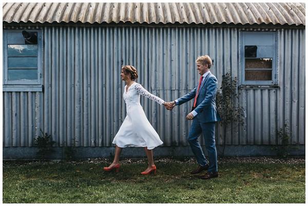 oh-belle_bruidsfotograaf_trouwfotograaf_pure-trouwfotos_bruidsfotograaf-utrecht_0058 Trouwen Fort aan de Klop