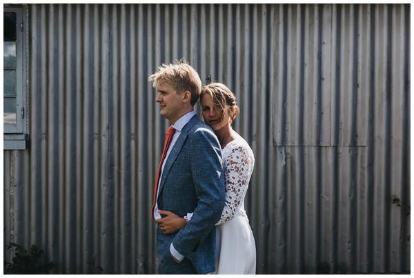 oh-belle_bruidsfotograaf_trouwfotograaf_pure-trouwfotos_bruidsfotograaf-utrecht_0059 Trouwen Fort aan de Klop