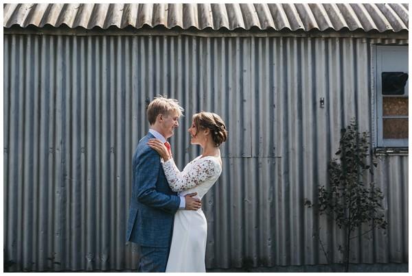 oh-belle_bruidsfotograaf_trouwfotograaf_pure-trouwfotos_bruidsfotograaf-utrecht_0060 Trouwen Fort aan de Klop