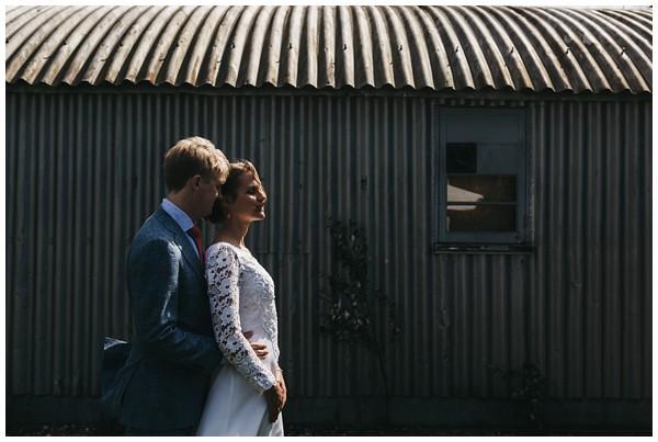 oh-belle_bruidsfotograaf_trouwfotograaf_pure-trouwfotos_bruidsfotograaf-utrecht_0061 Trouwen Fort aan de Klop