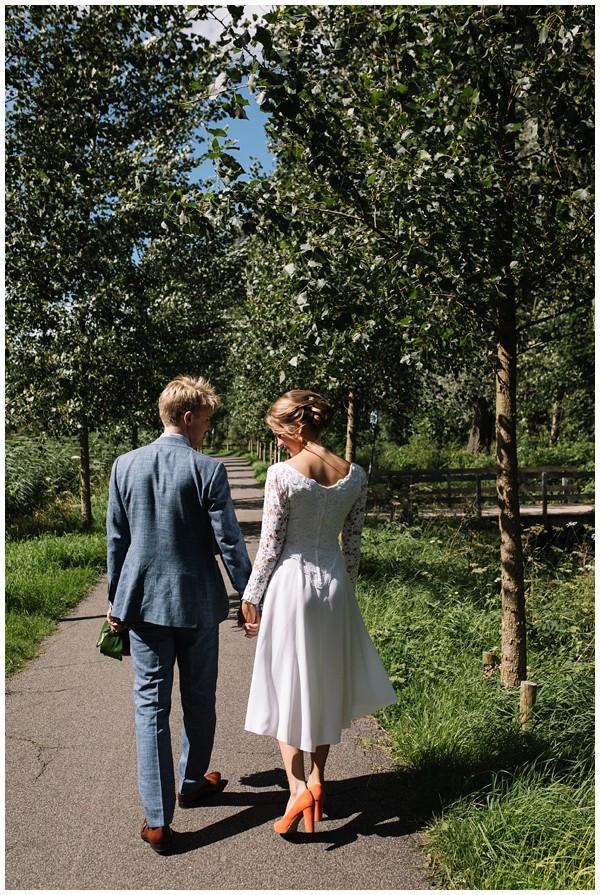 oh-belle_bruidsfotograaf_trouwfotograaf_pure-trouwfotos_bruidsfotograaf-utrecht_0062 Trouwen Fort aan de Klop