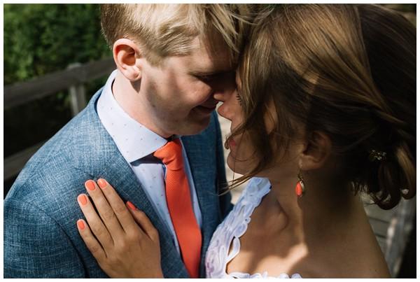 oh-belle_bruidsfotograaf_trouwfotograaf_pure-trouwfotos_bruidsfotograaf-utrecht_0065 Trouwen Fort aan de Klop
