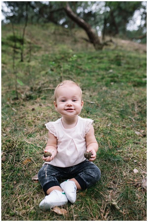oh-belle_gezinsfoto-buiten_pure-gezinsfotos_fotoshoot-gezin_0002 Gezinsfotoshoot Wekeromse Zand