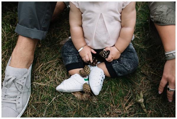 oh-belle_gezinsfoto-buiten_pure-gezinsfotos_fotoshoot-gezin_0003 Gezinsfotoshoot Wekeromse Zand