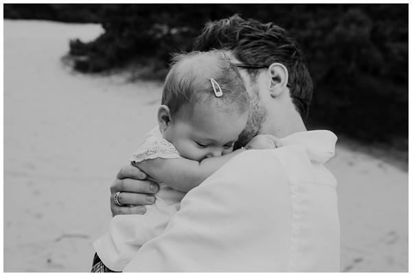 oh-belle_gezinsfoto-buiten_pure-gezinsfotos_fotoshoot-gezin_0015 Gezinsfotoshoot Wekeromse Zand