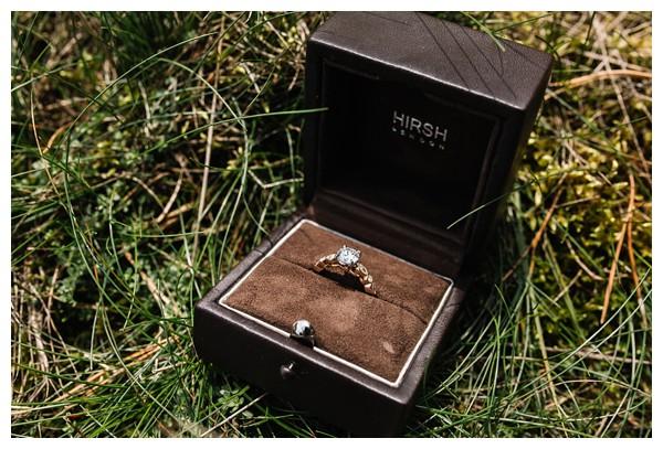 ohbelle_proposal_aanzoek-fotograferen_fotografie-huwelijksaanzoek_0024 Huwelijksaanzoek Hendri+Louise