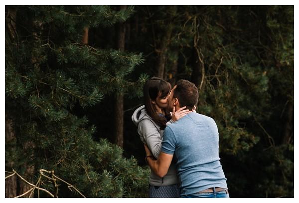 ohbelle_proposal_aanzoek-fotograferen_fotografie-huwelijksaanzoek_0026 Huwelijksaanzoek Hendri+Louise