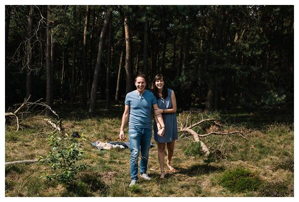 ohbelle_proposal_aanzoek-fotograferen_fotografie-huwelijksaanzoek_0027 Huwelijksaanzoek Hendri+Louise