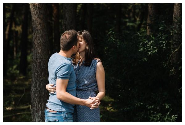 ohbelle_proposal_aanzoek-fotograferen_fotografie-huwelijksaanzoek_0028 Huwelijksaanzoek Hendri+Louise