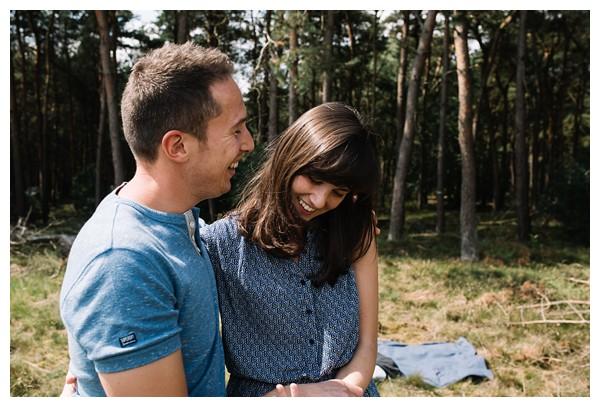 ohbelle_proposal_aanzoek-fotograferen_fotografie-huwelijksaanzoek_0029 Huwelijksaanzoek Hendri+Louise