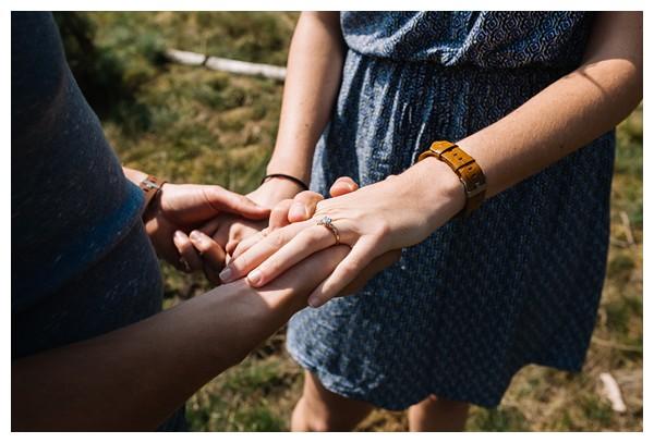 ohbelle_proposal_aanzoek-fotograferen_fotografie-huwelijksaanzoek_0030 Huwelijksaanzoek Hendri+Louise