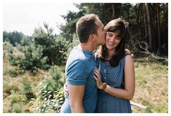 ohbelle_proposal_aanzoek-fotograferen_fotografie-huwelijksaanzoek_0031 Huwelijksaanzoek Hendri+Louise