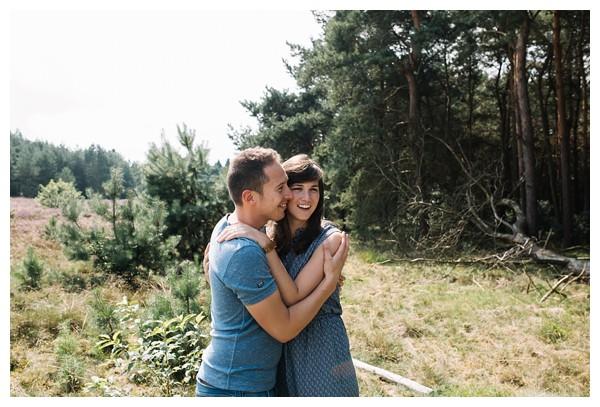 ohbelle_proposal_aanzoek-fotograferen_fotografie-huwelijksaanzoek_0032 Huwelijksaanzoek Hendri+Louise