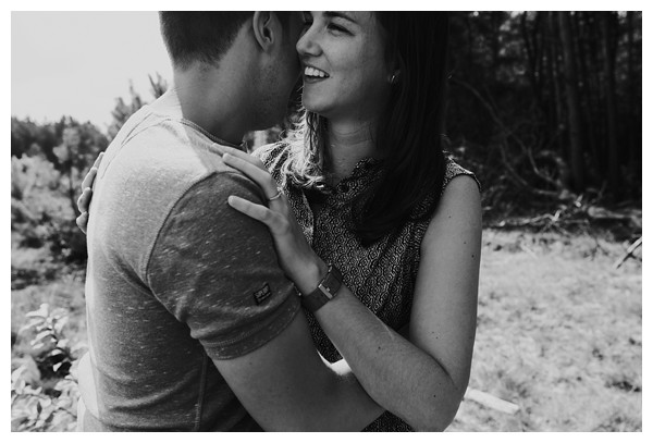 ohbelle_proposal_aanzoek-fotograferen_fotografie-huwelijksaanzoek_0035 Huwelijksaanzoek Hendri+Louise