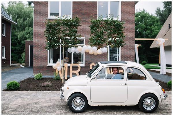 oh-belle_bruidsfotograaf_trouwen-in-een-tent_bruiloft-regen-fotografie_regen-tijdens-bruiloft_trouwfotograaf-Utrecht_0113 Bruiloft Evertjan Monique, trouwen in een tent