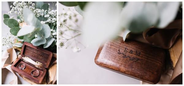 oh-belle_bruidsfotograaf_trouwen-in-een-tent_bruiloft-regen-fotografie_regen-tijdens-bruiloft_trouwfotograaf-Utrecht_0117 Bruiloft Evertjan Monique, trouwen in een tent