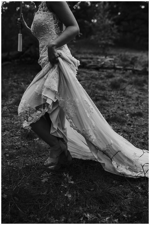 oh-belle_bruidsfotograaf_trouwen-in-een-tent_bruiloft-regen-fotografie_regen-tijdens-bruiloft_trouwfotograaf-Utrecht_0120 Bruiloft Evertjan Monique, trouwen in een tent