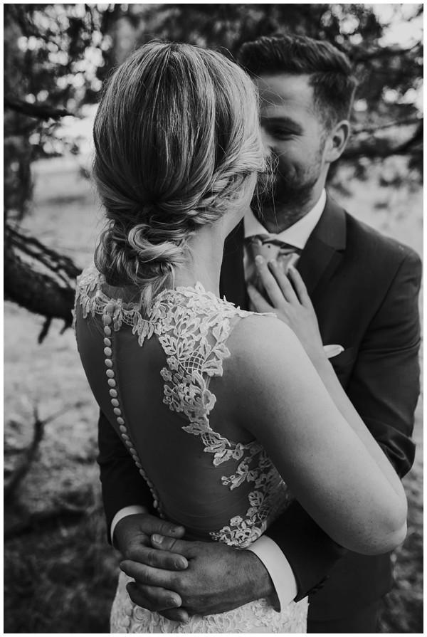 oh-belle_bruidsfotograaf_trouwen-in-een-tent_bruiloft-regen-fotografie_regen-tijdens-bruiloft_trouwfotograaf-Utrecht_0125 Bruiloft Evertjan Monique, trouwen in een tent