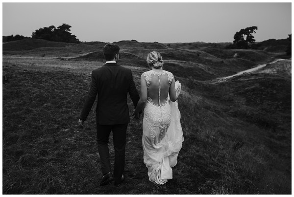 oh-belle_bruidsfotograaf_trouwen-in-een-tent_bruiloft-regen-fotografie_regen-tijdens-bruiloft_trouwfotograaf-Utrecht_0127 Bruiloft Evertjan Monique, trouwen in een tent