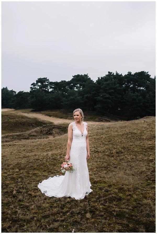oh-belle_bruidsfotograaf_trouwen-in-een-tent_bruiloft-regen-fotografie_regen-tijdens-bruiloft_trouwfotograaf-Utrecht_0130 Bruiloft Evertjan Monique, trouwen in een tent