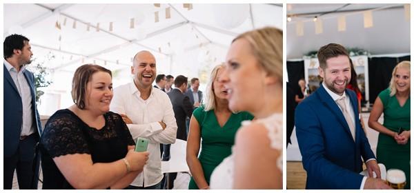 oh-belle_bruidsfotograaf_trouwen-in-een-tent_bruiloft-regen-fotografie_regen-tijdens-bruiloft_trouwfotograaf-Utrecht_0136 Bruiloft Evertjan Monique, trouwen in een tent