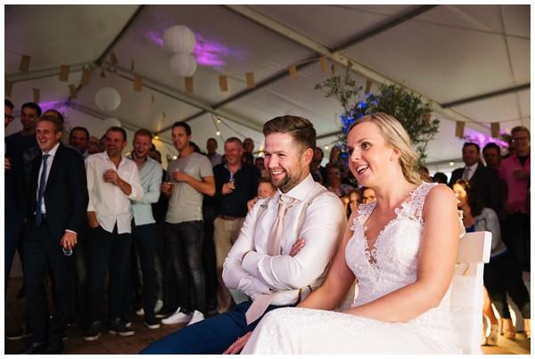 oh-belle_bruidsfotograaf_trouwen-in-een-tent_bruiloft-regen-fotografie_regen-tijdens-bruiloft_trouwfotograaf-Utrecht_0170 Bruiloft Evertjan Monique, trouwen in een tent