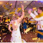 oh belle_bruidsfotograaf_trouwen in een tent_bruiloft regen fotografie_regen tijdens bruiloft_trouwfotograaf Utrecht_0172