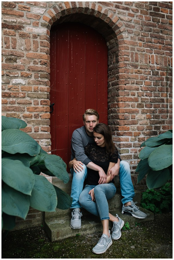 oh-belle_loveshoot_fotoshoot-buiten_Loveshoot-buiten_loveshoot-op-locatie_0095 Loveshoot Amerongen