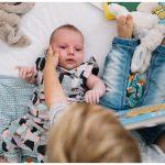 oh belle_newborn fotoshoot_newborn shoot thuis_pure gezinsfoto's_gezinsfoot's thuis_0187